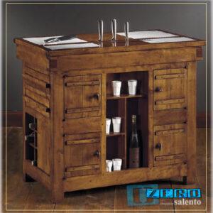 Home zerosalento affari on line - Tavolo lavoro cucina ...