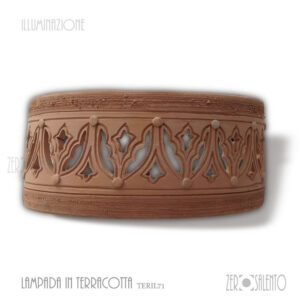 lampada-mezzaluna-terracotta-TERIL05-handmade-salento-design
