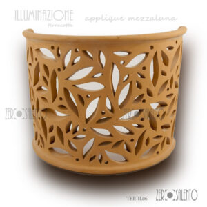 lampada-terracotta-da-muro-TERIL06-illuminazione-salento