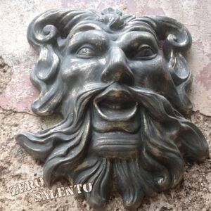 mascheroni-terracotta-Barocco-Leccese-colore-bronzo-03x800