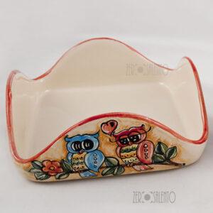 portatovaioli-ceramica-civetta-rosso-01