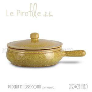 padella-giallo-pirofile-salento-maiolica-alta-resistenza-terracotta