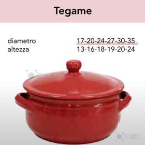 tegame-in-terracotta-ceramica-serie-lu-fuecu-by-zerosalento