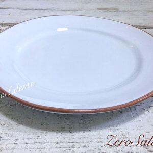 piatto-piano-bianco-serie-deforme-con-bordi-irregolari-by-zerosalento