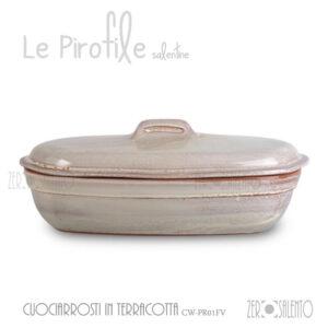 cuociarrosti-terracotta-pirofile-bianco-cucina-naturale