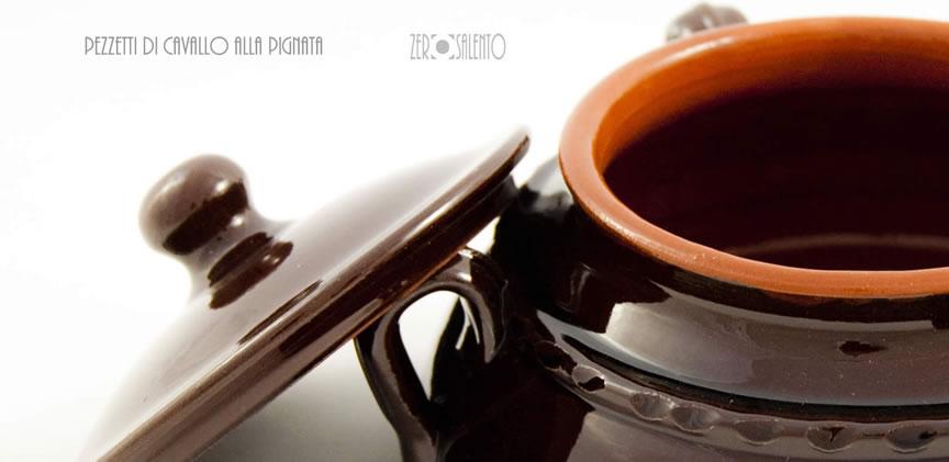 cuina-del-salento-terracotta-pirofile-01ban