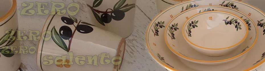 Banner Ceramiche e terracotta-con-foglia-olivo-07