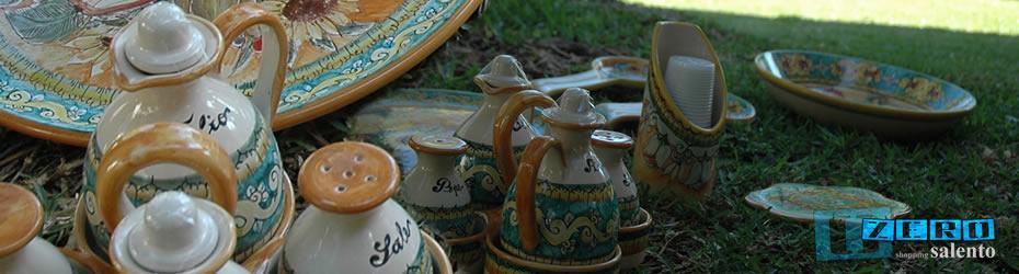 Banner Ceramiche e terracotta -olio-aceto-830x250-01
