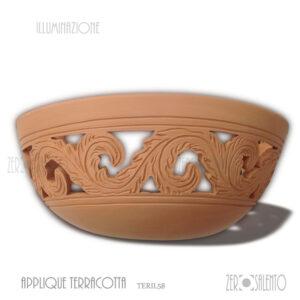 applique-mezzaluna-foglie-di-acanto-TERIL08-Handmade-Salento-Puglia