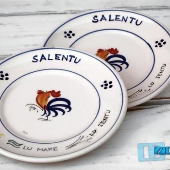 piatti con galletto salentino 01