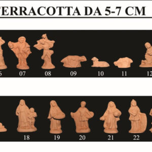 statue-terracotta-naturale-cm5-7