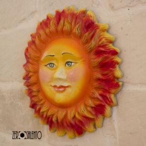 sole-arancio-03