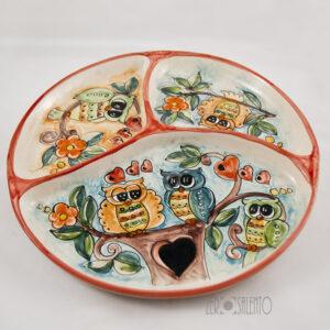 antipastiera-ceramica-civetta-rosso-06