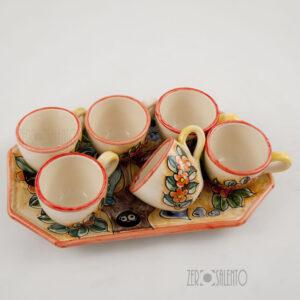 set-tazzine-sottopiatto-fiori-ceramica-01