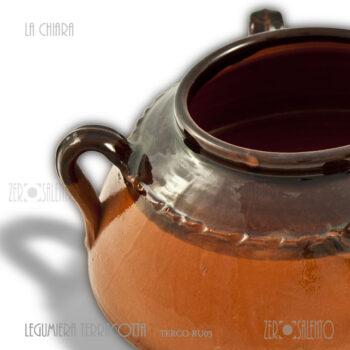Legumiera-in-Terracotta-Pirofile-TERCO-RU03-per-fave-lenticche
