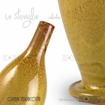 oliera-con-salvagoccia-giallo