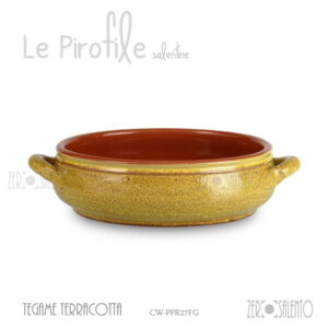 tegame-terracotta-basso-giallo-pirofila-sapori-puglia