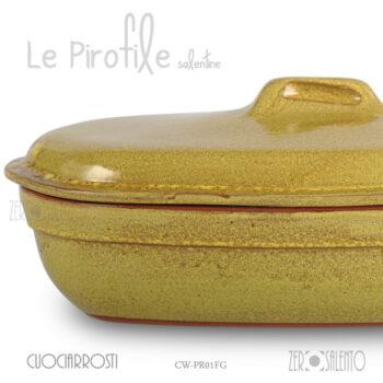 cuociarrosti-terracotta-pirofile-giallo