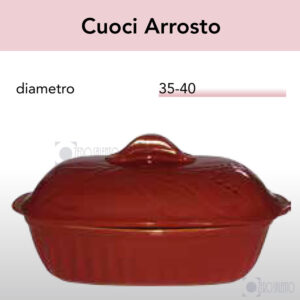 cuoci-arrosto-in-terracotta-ceramica-serie-lu-fuecu-by-zerosalento
