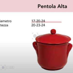 pentola-alta-in-terracotta-ceramica-serie-lu-fuecu-by-zerosalento