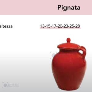 pignata-in-terracotta-ceramica-serie-lu-fuecu-by-zerosalento