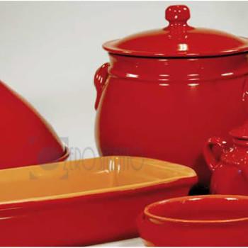 pirofile-per-cucinare-in-terracotta-ceramica-serie-lu-fuecu-by-zerosalento
