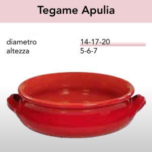 tegame-apulia-in-terracotta-ceramica-serie-lu-fuecu-by-zerosalento