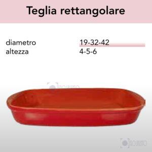 teglia-rettangolare-in-terracotta-ceramica-serie-lu-fuecu-by-zerosalento