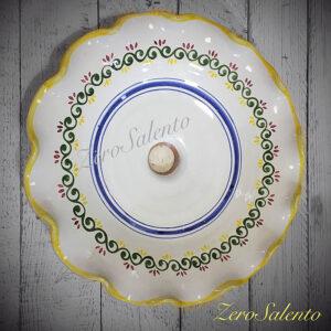 piatto-luce-per-lampada-a-soffitto-in-terracotta-dipinto-a-mano-diametro-40cm