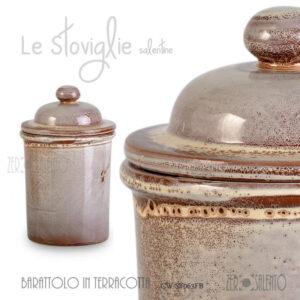 barattolo-terracotta-contenitore-alimenti-erbe-aromatiche-bianco-salento