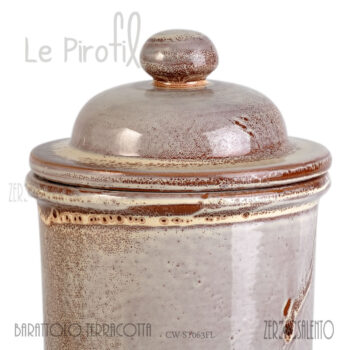 barattolo-terracotta-contenitore-alimenti-erbe-aromatiche-bianco-salento-part