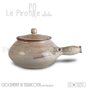 cuocipatate-terracotta-pirofila-bianca-ceramica-decape-shabby-chic1