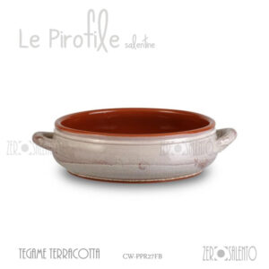 tegame-terracotta-basso-bianco-pirofila-cottura-lenta