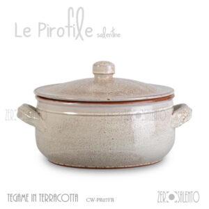 tegame-terracotta-pirofila