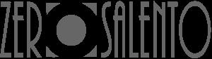 Zero Salento Vendita Prodotti On-line