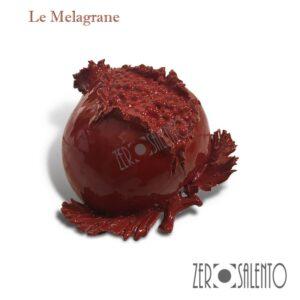 Melagrana-Rossa-in-Terracotta-artigianale-Ceramica-Bomboniere