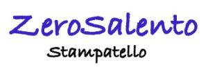 Stampatello1